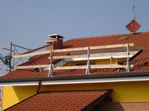 tetto terrazza civer snc 187 chiusura e copertura terrazze