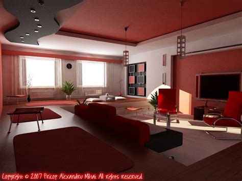 red and black room red black room decobizz com