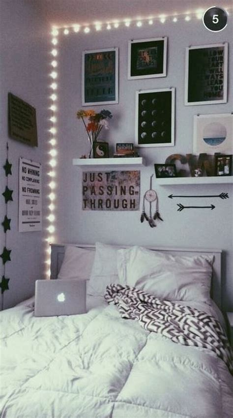cute apartment decorating ideas best 20 cute dorm rooms ideas on pinterest college