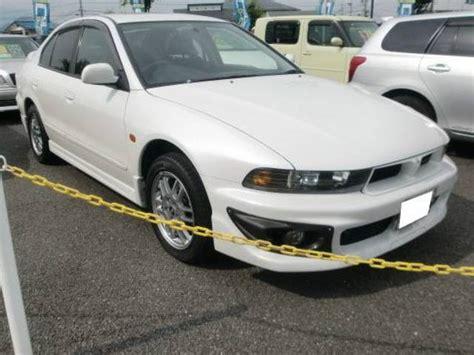 Soket Tps Mitsubishi Galant Vr featured 2001 mitsubishi galant vr 4 at j spec imports