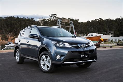Toyota Rav4 Weight 2013 Toyota Rav4 Pricing Details Specifications