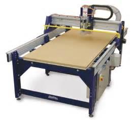 cnc desk shopbot brings cnc machines to your garage or your desk