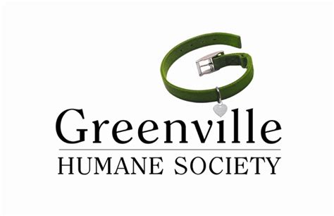 greenville humane society petfinder com