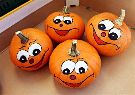 discover pumpkin varieties