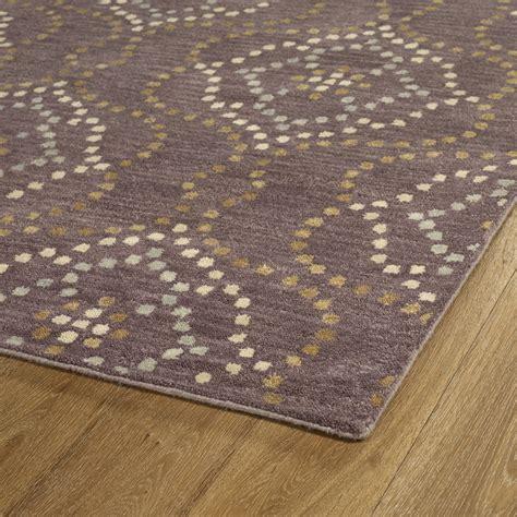 grape rug kaleen rosaic roa08 109 grape rug