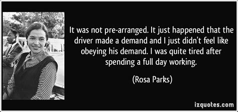 oprah winfrey eulogy for rosa parks search results for rosa parks funny quotes black