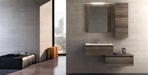 arredo bagni moderni immagini vendita bagni moderni collection designperte it