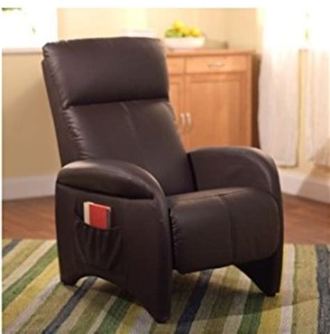 comfortable recliner your 1 source for comfortable