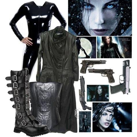 film type underworld selene underworld google search cosplay type