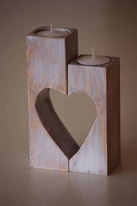 best 25 wooden gifts ideas on pinterest wooden charging