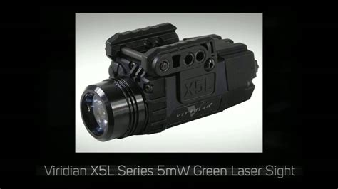 ak 47 laser light combo 3 best ak 47 flashlight laser combo