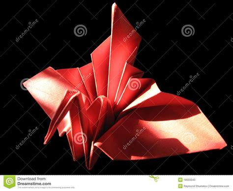 Festive Origami - festive origami 28 images fold a festive origami