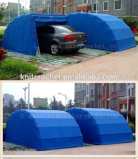 Car Shelter Cover Superb Garage Cover 6 Portable Folding Car Shelter