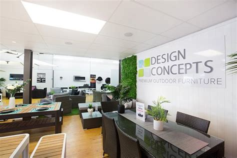 design concept takapuna design concepts affordable outdoor furniture in auckland