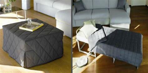 puffo divano puffo a letto scontato in tessuto a scelta divani a