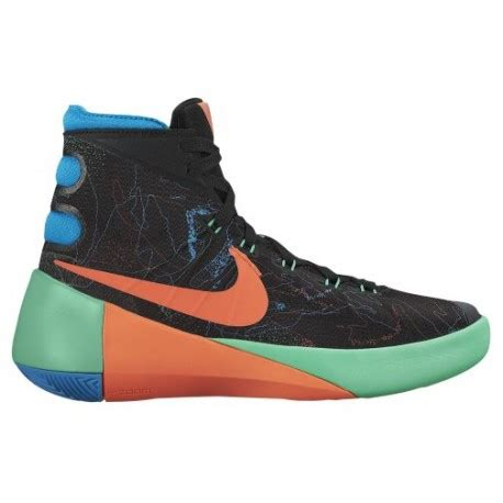foot locker youth basketball shoes youth nike hyper dunk 2015 mens health network