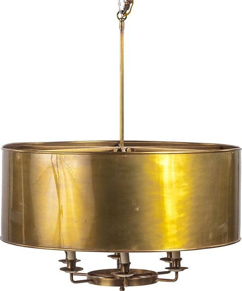 one kings lane lighting 17 best images about light fixtures on pinterest one
