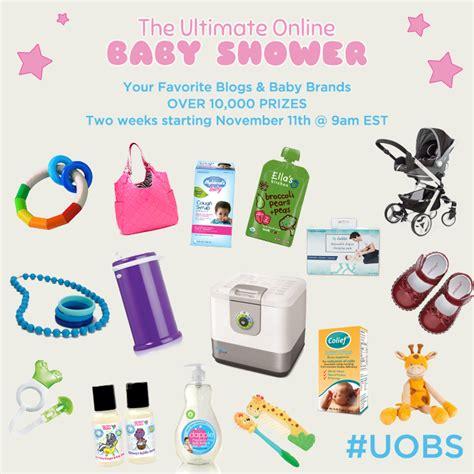Naokino Healing Kit Baby Series 1 the ultimate baby shower rsvp today lo wren