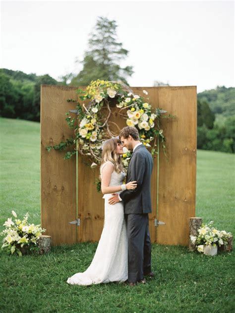 Peek Lakepr Farm 3d Look Thru Farm Board Book 10 Board Pages Bahan B daily wedding inspiration rustic folk weddings