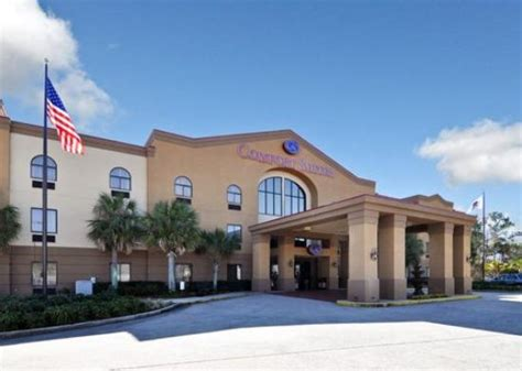 comfort suites daphne alabama 2 comfort suites now in daphne this one on 181 review of
