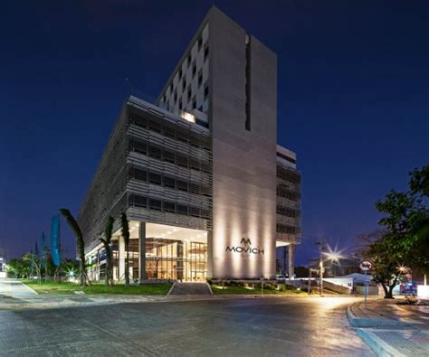 hotel movich buro 51 movich bur 243 51 desde 46 192 barranquilla colombia