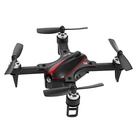 Mjx B3 Bugs 3 Brushless Dinamo Moror Cw mjx bugs 3 b3 mini brushless rc quadcopter