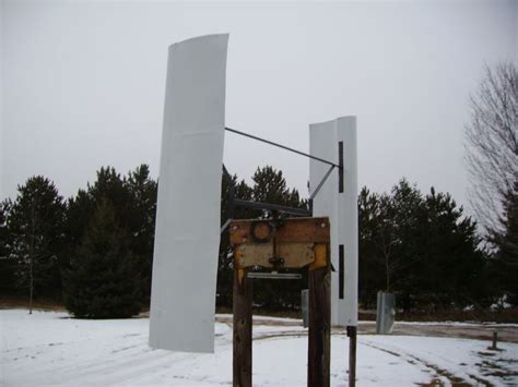 wind generator plans home built wind turbines