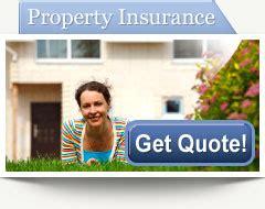 Insurance Company: Auto Insurance Virginia Beach Va