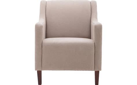 fauteuils wit fauteuil romeo wit stof kopen goossens
