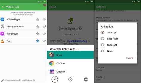 better apps for android 35 useful android apps for power users 2017 hongkiat