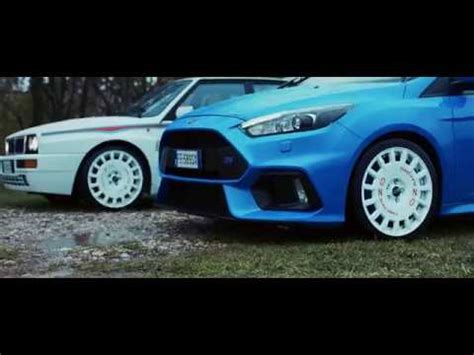 oz rally wheels oz racing wheels rally racing youtube