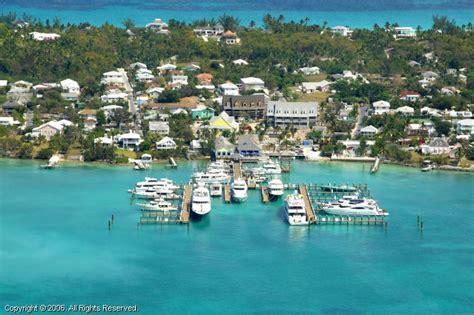 valentines harbor island s resort marina in harbour island eleuthera