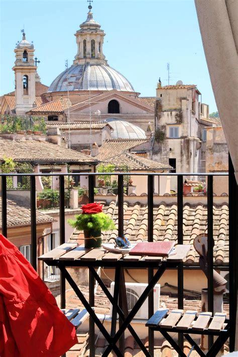 b b le terrazze beautiful b b le terrazze roma gallery design trends