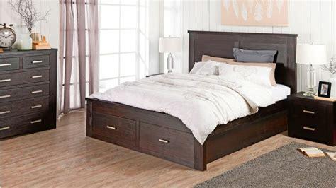 australian bedroom furniture rustic 4 piece queen bedroom suite beds suites