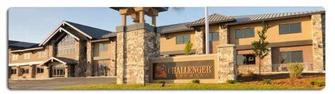 challenger school ardenwood cus challenger school office photo