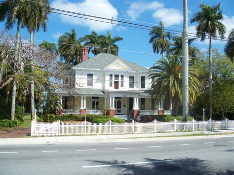 house fort myers fort myers fl pictures posters news and on your