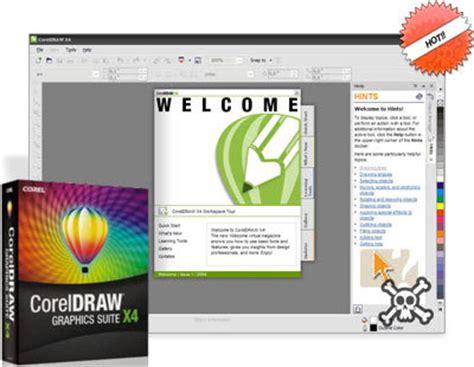 corel draw x4 activation code corel 4 crack animetorrent64 s blog