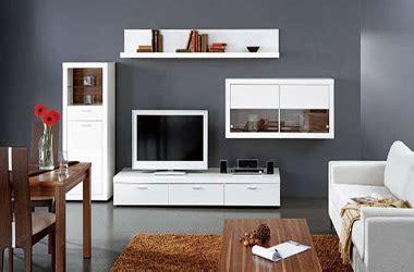 Tv Mobil Orca tv 220 nitesi modelleri or 231 a mobilya mutfak dolab箟