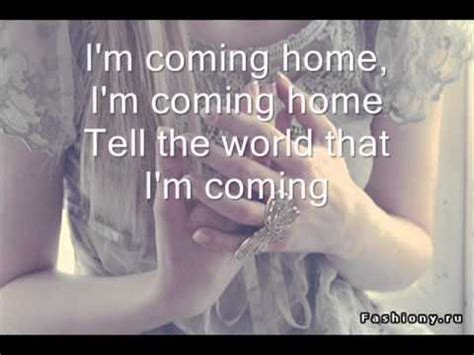 skylar grey coming home part 2 lyrics yourepeat