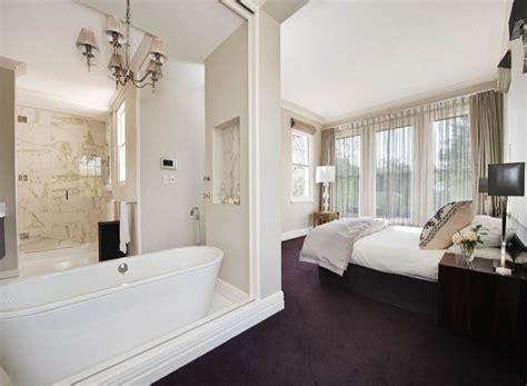 camere da bagno come arredare la da letto con stile casa it