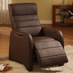 lazy boy recliner 3 different small recliners great