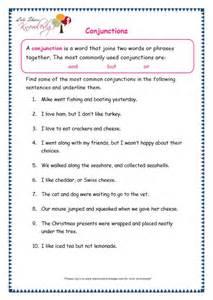 grade 3 english grammar worksheets laptuoso