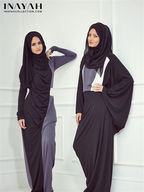 Quality Leska 3 Fashion Muslim 24 best tesett 252 r abiye images on fashion styles and dress