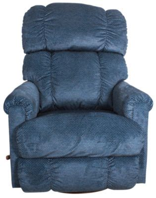 la z boy swivel rocker recliner la z boy pinnacle swivel rocker recliner homemakers