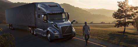aftermarket advantage volvo trucks usa