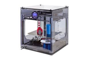 home printer the best home 3d printers 2013