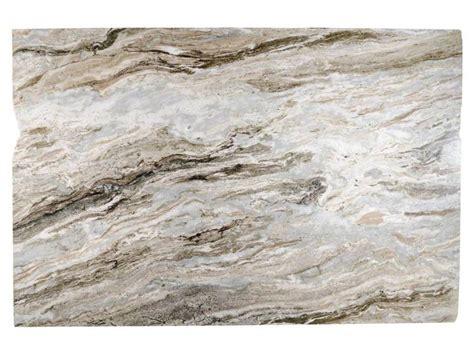 Kitchen Tile Backsplash Patterns Fantasy Brown Marble Countertops Marble Slabs Marble Tile