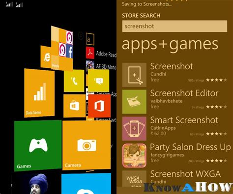 how to take screenshot with android how to take screenshot on android ios blackberry windows smartphone samsung micromax lg