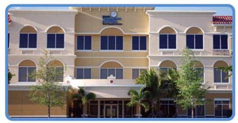 Miami Outpatient Detox Miami Fl by Nicklaus Children S West Kendall Outpatient Center