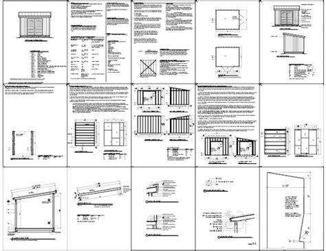 shed plans  shed plans    build amazing diy